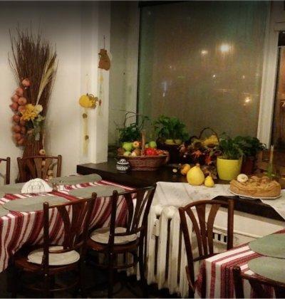 Domowa Kuchnia Kresowa